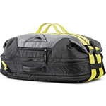 High Sierra Dells Canyon Convertible Duffle Mercury 27846