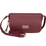 Samsonite Karissa Travel Pouch Dark Bordeaux 20130
