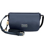 Samsonite Karissa Travel Pouch Dark Navy 20130