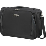 Samsonite XBlade 4.0 Tablet Bi-Fold Garment Bag Black 22810