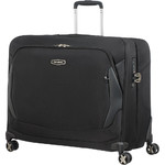 Samsonite XBlade 4.0 Tablet Spinner Garment Bag Black 22812