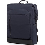 "Samsonite Red Ruon 15.6"" Laptop Backpack Navy 28109"