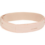 Pacsafe Coversafe S Secret Waist Band Orchid Pink 10128