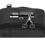 Pacsafe RFIDsafe RFID Blocking Travel Case Carbon 11025 - 4