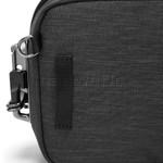 Pacsafe RFIDsafe RFID Blocking Travel Case Carbon 11025 - 5