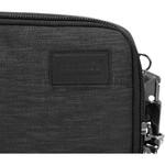 Pacsafe RFIDsafe RFID Blocking Travel Case Carbon 11025 - 6