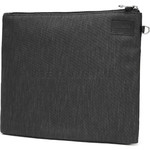 Pacsafe RFIDsafe RFID Blocking Large Travel Pouch Carbon 11030 - 2