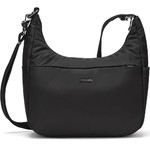 Pacsafe Cruise Anti-Theft All Day Crossbody Black 20715