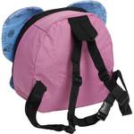 Samsonite Sammies Dreams Butterfly Medium Backpack Pink 44461 - 1
