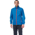 Mac In A Sac Classic Packable Waterproof Unisex Jacket Extra Small Electric Blue CXS - 2