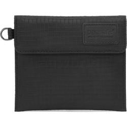 Pacsafe Silent Pocket Faraday RFID Blocking Car Key Guard Black 10990