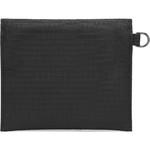 Pacsafe Silent Pocket Faraday RFID Blocking Car Key Guard Black 10990 - 1