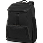 "Samsonite Vigon Pro 15.6"" Laptop & Tablet Backpack Black 35768"