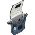 Case Logic Compact Camera Case Blue DCB16 - 2