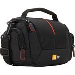 Case Logic DCB Camcorder Kit Bag Black CB305