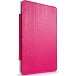 Case Logic IFOL Slim iPad mini 1 Folio Phlox OL307