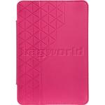 Case Logic IFOL Slim iPad mini 1 Folio Phlox OL307 - 3