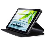 Case Logic IFOL Slim iPad mini 1 Folio Black OL307 - 4