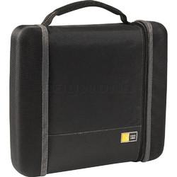 Case Logic Portable Hard Drive Case Black HDC1