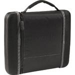 Case Logic Portable Hard Drive Case Black HDC1 - 1