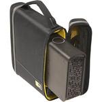 Case Logic Portable Hard Drive Case Black HDC1 - 3