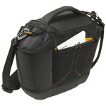Case Logic SLRC Medium SLR Camera Bag Black RC202 - 1