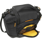 Case Logic SLRC Medium SLR Camera Bag Black RC202 - 2