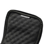 Case Logic SLRC Medium SLR Camera Bag Black RC202 - 6