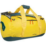 Tatonka Barrel Bag Backpack 61cm Medium Yellow T1952