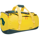 Tatonka Barrel Bag Backpack 69cm Large Yellow T1953