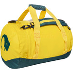 Tatonka Barrel Bag Backpack 53cm Small Yellow T1951 - 1