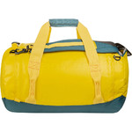 Tatonka Barrel Bag Backpack 53cm Small Yellow T1951 - 3