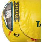 Tatonka Barrel Bag Backpack 53cm Small Yellow T1951 - 7