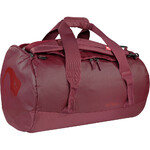 Tatonka Barrel Bag Backpack 61cm Medium Bordeaux Red T1952