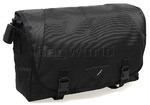 "Targus A7 12"" Laptop Messenger Black TS101"
