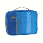 Eagle Creek Pack-It Cube Pacific Blue 41059