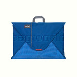 Eagle Creek Pack-It Folder 15 Pacific Blue 41068