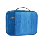 Eagle Creek Pack-It 2 Sided Cube Pacific Blue 41062