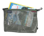 Eagle Creek Pack-It Sac Large Pacific Blue 41077 - 1