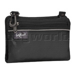 Eagle Creek Pack-It Sac Compartment Black 41079