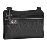 Eagle Creek Pack-It Sac Compartment Black 41079
