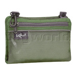 Eagle Creek Pack-It Sac Compartment Palm Green 41079