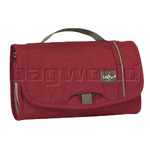 Eagle Creek Slim Kit Wetpack Rio Red 41083