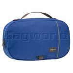 Eagle Creek Wallaby II Wetpack Pacific Blue 41086