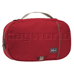 Eagle Creek Wallaby II Wetpack Rio Red 41086